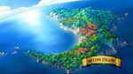 Galuna Island