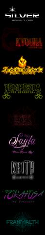 File:Nine Demon Gates Logos.png