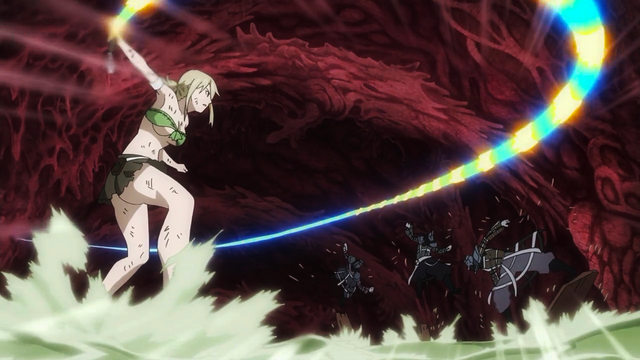 File:Lucy fights Tartaros members.png