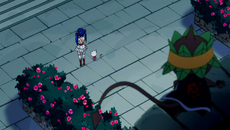 Obra watches Wendy and Carla.png