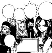 Reserved Member Cana