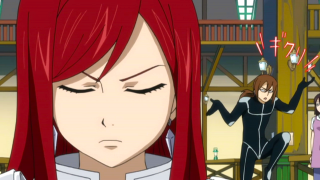File:Vijeeter scolded by Erza.png