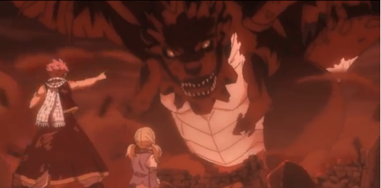 File:Natsu Lucy vs Dragon.png