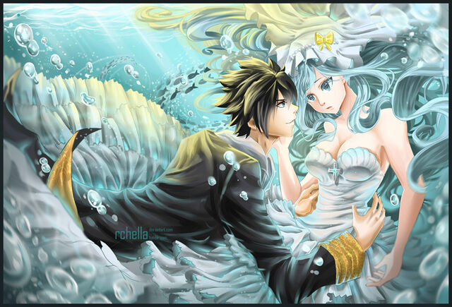 File:GrayJuviaUnderwaterWedding.jpg