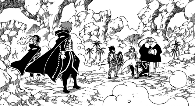 File:Jellal confronting the Oración Seis.png