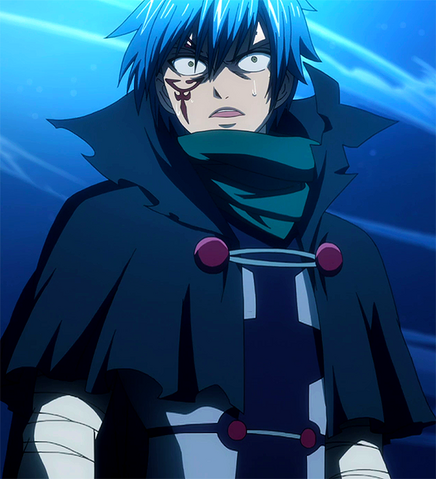 File:Jellal surprised.png