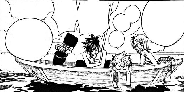 File:Team Natsu and Juvia on boat.png