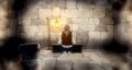 Thumbnail for version as of 05:41, May 15, 2011