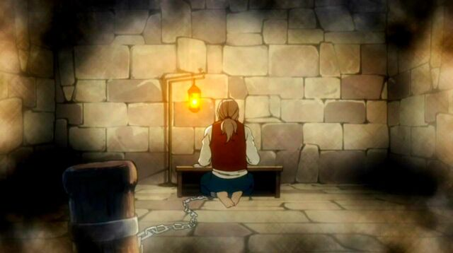 File:Zekua writing Daybreak.jpg