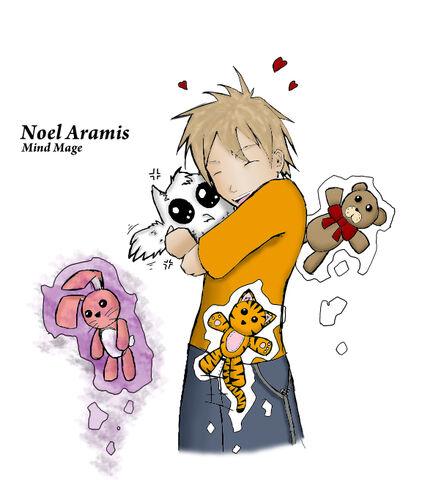File:Noel Aramis2.jpg