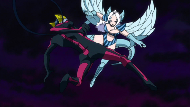 File:Racer and Mira continue fighting.png