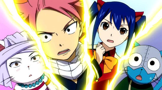 File:Team Natsu's Reaction.jpg