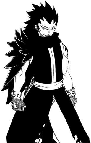 File:Gajeel in the GMG.jpg