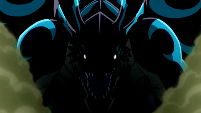 File:Acnologia's face.PNG
