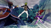 Max covers Erza.png