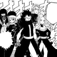 The B-Team