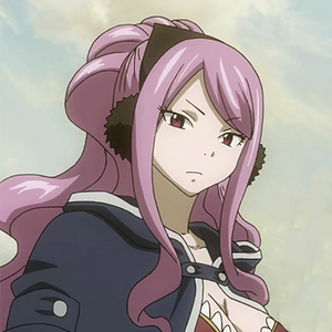 Meredy's image X791.png