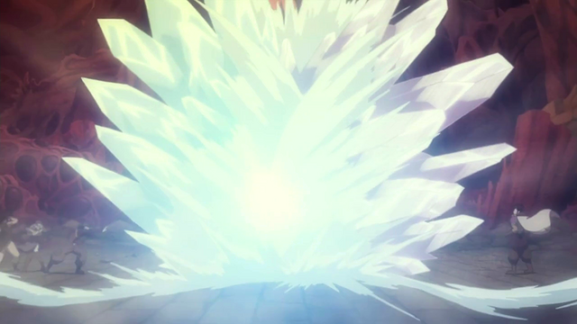File:The Ice Mages clash.png