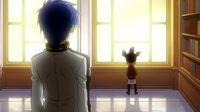 Yajima confronting Siegrain.jpg