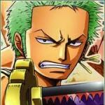File:Zoro-san Avatar.png