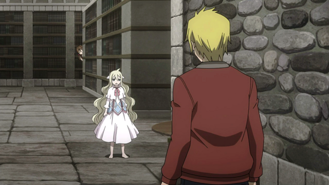 File:Yuri stumbles upon Mavis.png