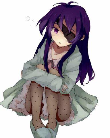 File:Neptune-chan.jpg