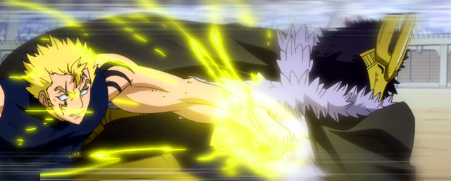 File:Laxus Punches Alexei.png