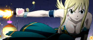 Lucy with river of stars.jpg