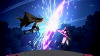 Gildarts vs. Byro Cracy.png