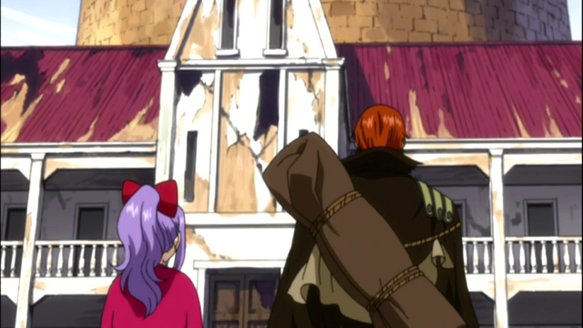 File:Gilldarts and Laki infront of the Mansion.PNG