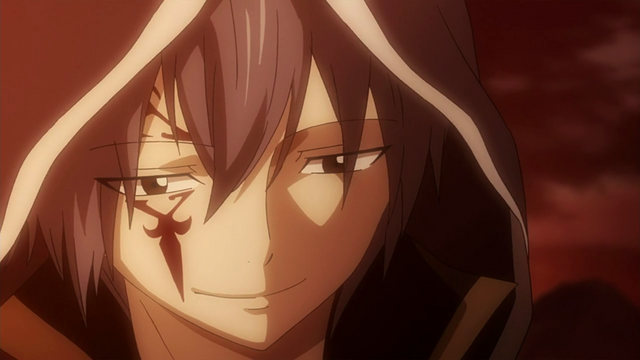 File:Jellal's smile towards Erza.png