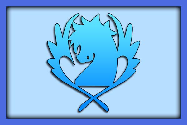 File:Blue Pegasus Banner.png