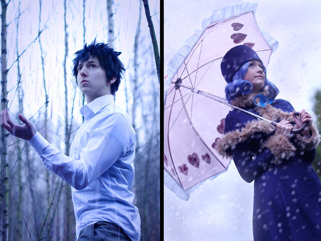 File:Gray and Juvia Always United.jpg