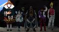 Thumbnail for version as of 16:22, November 8, 2010