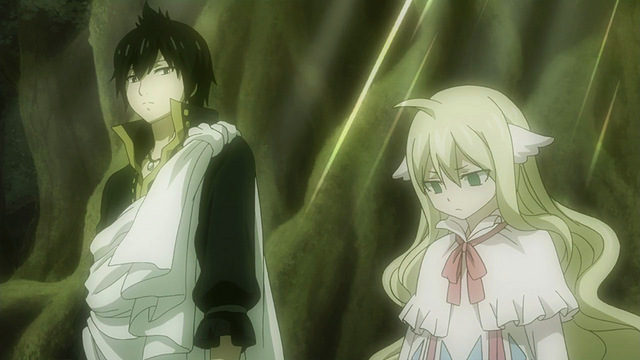 File:Mavis asks Zeref about powerful Magic.png