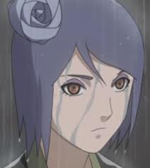 File:Konan as a young woman.jpg