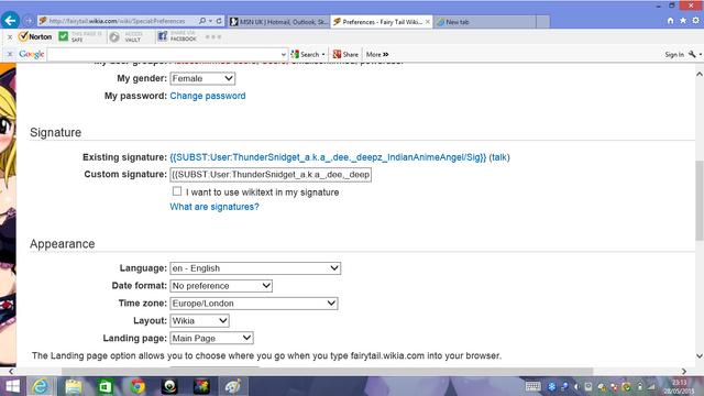 File:Siggy screenshot.png