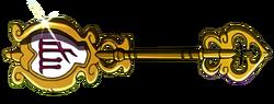 Virgo Key.png
