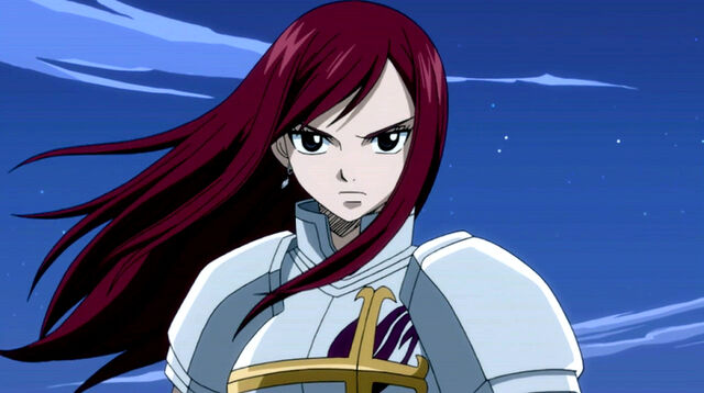 File:Erza standing tough.jpg