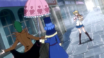 Lucy confronted by Sol and Juvia.png