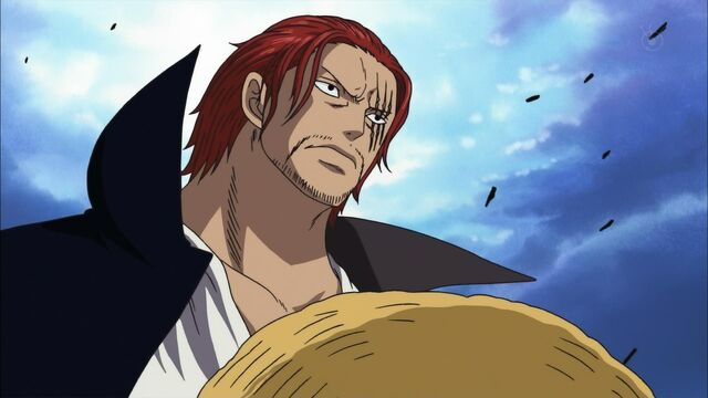 File:Shanks.jpg