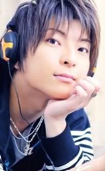 File:Tetsuya.jpg