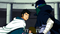 Doranbolt appears in front of Jellal.png