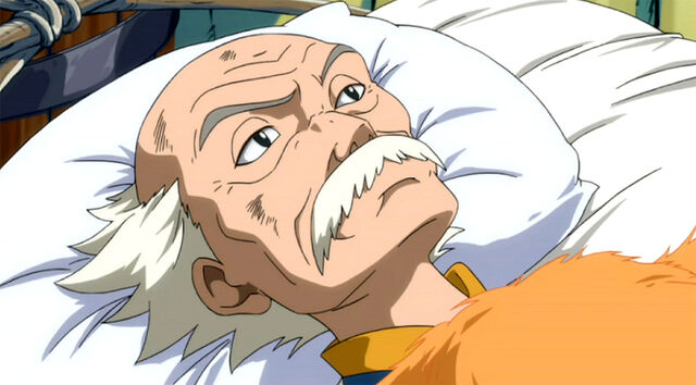 File:Makarov wakes up.jpg