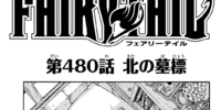 Chapter 480