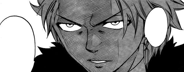 Plik:Sting Enraged By Natsu's Speech.jpg