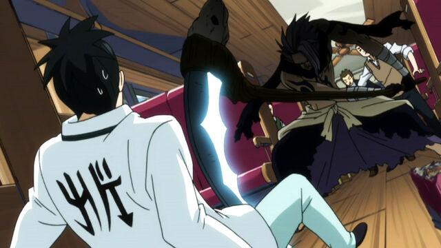 File:Erigor punishes Kageyama.jpg