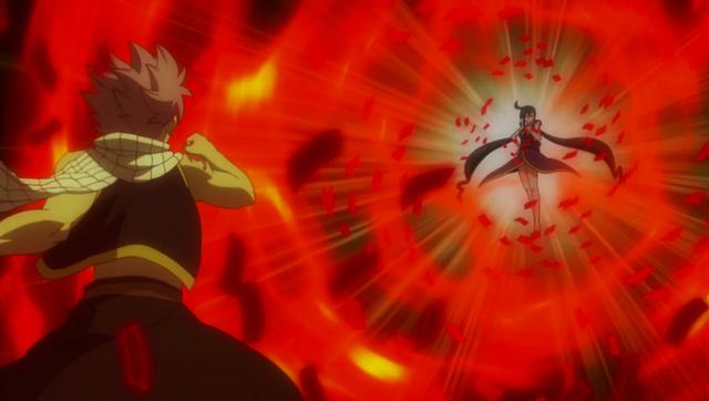 File:Paper Blizzard Crimson Dance.png