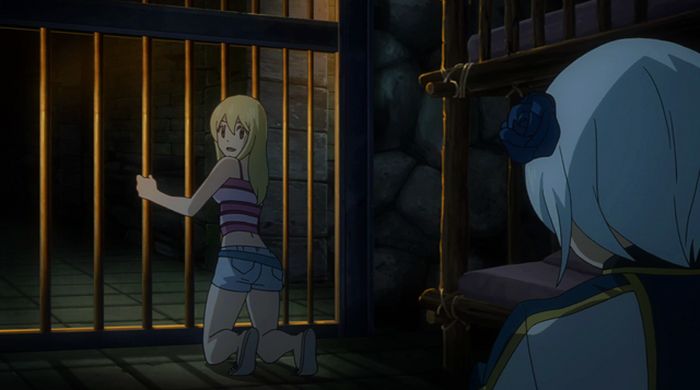 File:Yukino and Lucy in prison.png