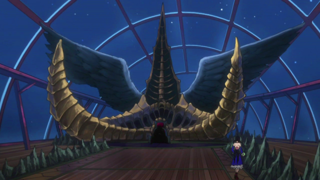 File:Grimoire Heart Airship Interior Horns.png